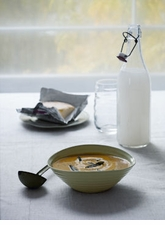Portmeirion Sophie Conran Sage Dinnerware Collection