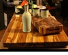 Proteak Teak Cutting Boards & Chopping Blocks