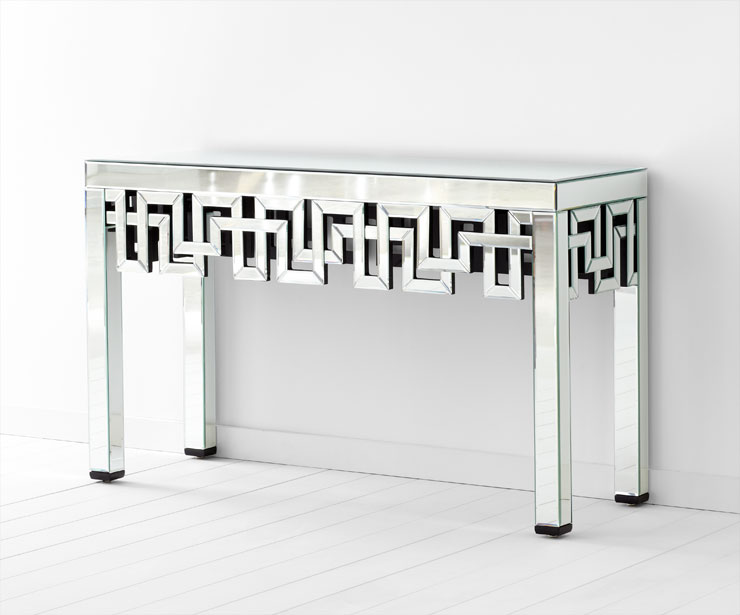 psara-mirrored-console-table- ...