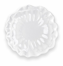 Q Squared Peony 11 Dinner Plate