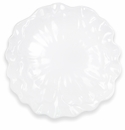 Q Squared Peony 16 Large Serving Platter