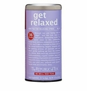 Republic of Tea Get Relaxed Tea 36 Ct. Tin