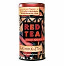 Republic of Tea Good Hope Vanilla Tea Bag 36 Count