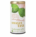 Republic of Tea Naturally Sweet Tea (36 Tea Bags)