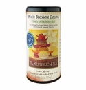 Republic of Tea Peach Blossom Oolong Tea (36 Tea Bags)