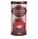 Republic of Tea Strawberry Chocolate Bag Tea 36 Ct. Tin