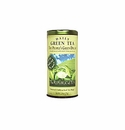Republic of Tea The People's Green Decaf Tea Bag 50 Count