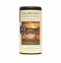 Republic of Tea Yerba Mate Latte Herbal Tea (36 Tea Bags)