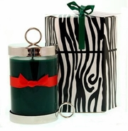 Rigaud Luxury Candles