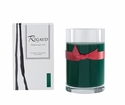 Rigaud Paris Cypres 230 gram Large Candle Refill