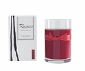 Rigaud Paris Cythere 230 gram Large Candle Refill