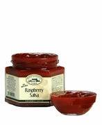Robert Rothschild Raspberry Salsa Original