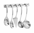 Robert Welch Stainless Steel Utensils