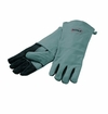 Rosle Leather Grilling Gloves