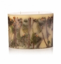 Rosy Rings Forest Limited Edition Grand Botanical Candle