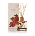 Rosy Rings Red Currant & Cranberry Botanical Reed Diffuser