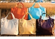Rowallan of Scotland Leather Hand Bags & Accessories - Sale!