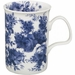 Roy Kirkham English Chintz (Lancaster) Mug