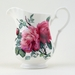 Roy Kirkham English Rose Bone China Pitcher