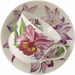 Roy Kirkham Orchids Jumbo Breakfast Cup & Saucer Set