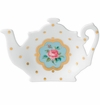 Royal Albert Tea Tip/Tea Bag Rest