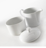 Royal Worcester Classic White Sale - Save 50%