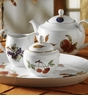 Royal Worcester Dinnerware - Save up to 50%