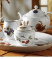 Royal Worcester Dinnerware - Save 50%