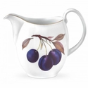 Royal Worcester Evesham Gold 2.3 Pint Pitcher