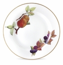 "Royal Worcester Evesham Gold 6.75"" Bread & Butter Plate"
