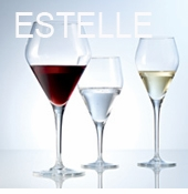 Schott Zwiesel Estelle Tritan Crystal Wine Glasses