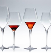 Schott Zwiesel Finesse Wine Glasses