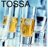Schott Zwiesel Tossa Crystal Bar Glasses
