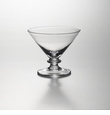 Simon Pearce Cavendish Stemless Martini