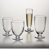 Simon Pearce Glassware