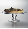 Simon Pearce Hartland Cakeplate Large (Set)