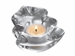 Simon Pearce Vermont Evergreen Tealight