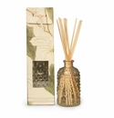 Simpatico Home White Flower Hobnail Diffuser Kit