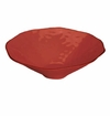 Skyros Designs Cantaria Centerpiece Bowl - Poppy Red