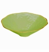 Skyros Designs Cantaria Centerpiece Bowl - Sage Green
