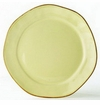 "Skyros Designs Cantaria Charger Plate 13"" - Almost Yellow"
