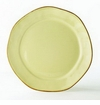 "Skyros Designs Cantaria Dinner Plate 11"" - Almost Yellow"