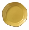 "Skyros Designs Cantaria Dinner Plate 11"" - Golden Honey"