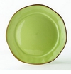 "Skyros Designs Cantaria Dinner Plate 11"" - Sage Green"