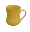 Skyros Designs Cantaria Mug 12.5 oz - Golden Honey