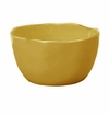 Skyros Designs Cantaria Ramekin - Golden Honey