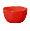 Skyros Designs Cantaria Ramekin - Poppy Red