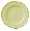 Skyros Designs Cantaria Rimmed Soup Bowl - Almost Yellow
