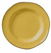 Skyros Designs Cantaria Rimmed Soup Bowl - Golden Honey