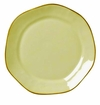 "Skyros Designs Cantaria Salad Plate 8.5"" - Almost Yellow"